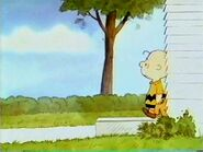 What Next, Charlie Brown (1983)