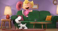 PeanutsMovie3