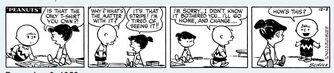 Charlie Brown Black shirt Dec 8, 1952.JPG
