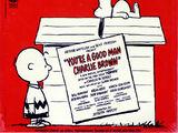 Peanuts Potpourri