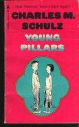Young Pillars 1970
