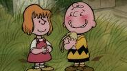 Charlie and Violette (2)