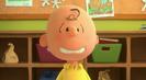 Peanuts-movie-charlie-brown