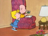What Have We Learned, Charlie Brown (1)