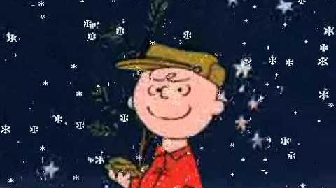 A_Charlie_Brown_Christmas_-_Christmas_Time_Is_Here_Vocal_Version