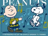 Celebrities associated with Peanuts