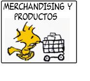 MERCHANDISING Y PRODUCTOS.png