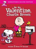 BeMyValentineCharlieBrown DVD 2008.jpg