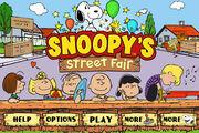 Snoopy8217s-street-fair 4-1-.jpg