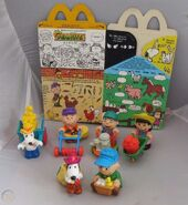 Mcdonalds-peanuts-happy-meal-toys-set 1 0851209f8500910321fb6de8ebff6096