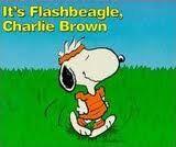 ItsFlashbeagleCharlieBrown2