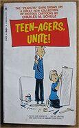 Teen-Agers Unite! 1967