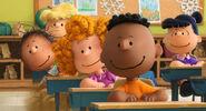 Peanuts-red-hair-girl