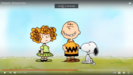 Peanuts - School Is Out - YouTube - Google Chrome 4 25 2021 3 52 00 PM