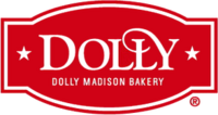 Dolly Madison Bakery logo.png