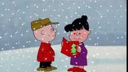 A Charlie Brown Christmas - Complete Soundtrack