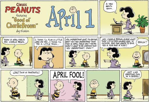Apr 1 1973.jpg