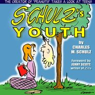 Schulz's Youth sc