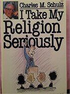 I Take My Religion Seriously 1989