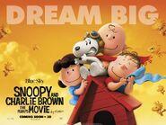 Snoopy-movie-poster