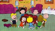 Happy-new-year-charlie-brownmusicalchairs