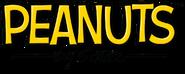 Peanuts-Logo
