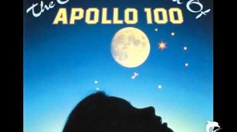 APOLLO_100_BEETHOVEN_9