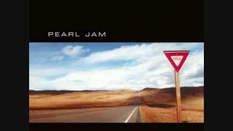 Pearl_Jam-_Faithfull_02