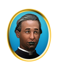 Father Andreas.png