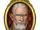Ignatius Morgana