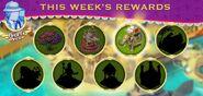 PP 3629 India Week Rewards Facebook Day3