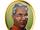Dr. Howard Grayson