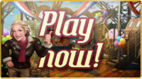 Play now3.png