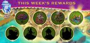 PP 3629 India Week Rewards Facebook Day4