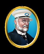 Captain Vogel.png