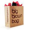 Brown-bag.jpg