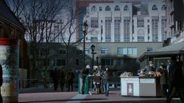 2x16 - Germany - Berlin 02