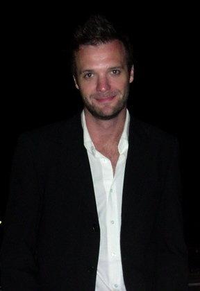 Jeff T. Thomas