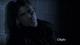 1x20 - FB Reese.png