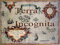 Terra-Incognita.jpg