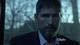 1x21 - FB Reese.png