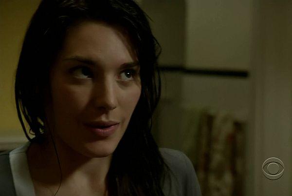 Lily Thornton