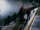3x14 - Russia - StPete - Bridge 05 MPOV.png