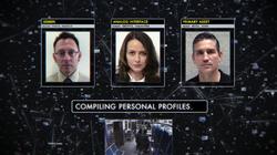 POI 0502 MPOV Compiling Personal Profiles