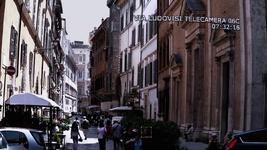 3x13 - Italy Rome Via Ludovisi MPOV