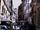 3x13 - Italy Rome Via Ludovisi MPOV.png