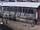 2x01 - Wilmington Restaurant MPOV.png