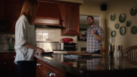 2x06 - Far Rockaway - Wyler House 02