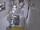 2x22 - Hanford Inside MPOV 01.png