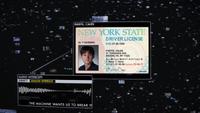POI 0422 MPOV Caleb Phipps Driver License.png